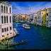 Venice Tour - Anna Rita Barbacci