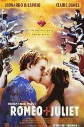 Romeo + Julieta (1996)