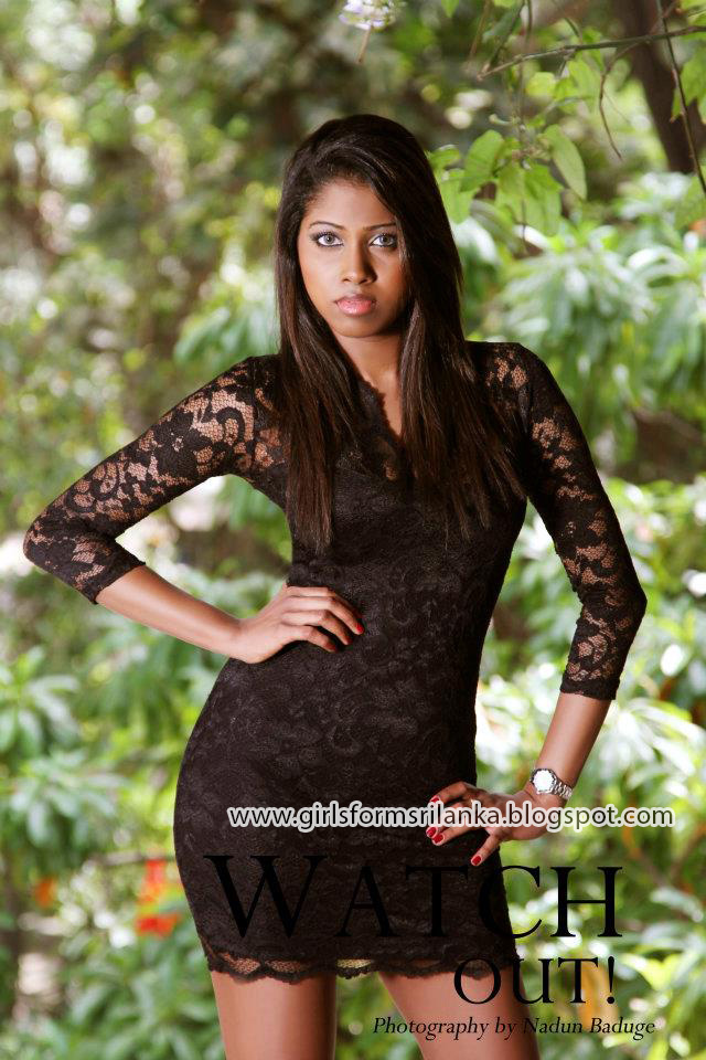 Pretty sri lankan women for dating