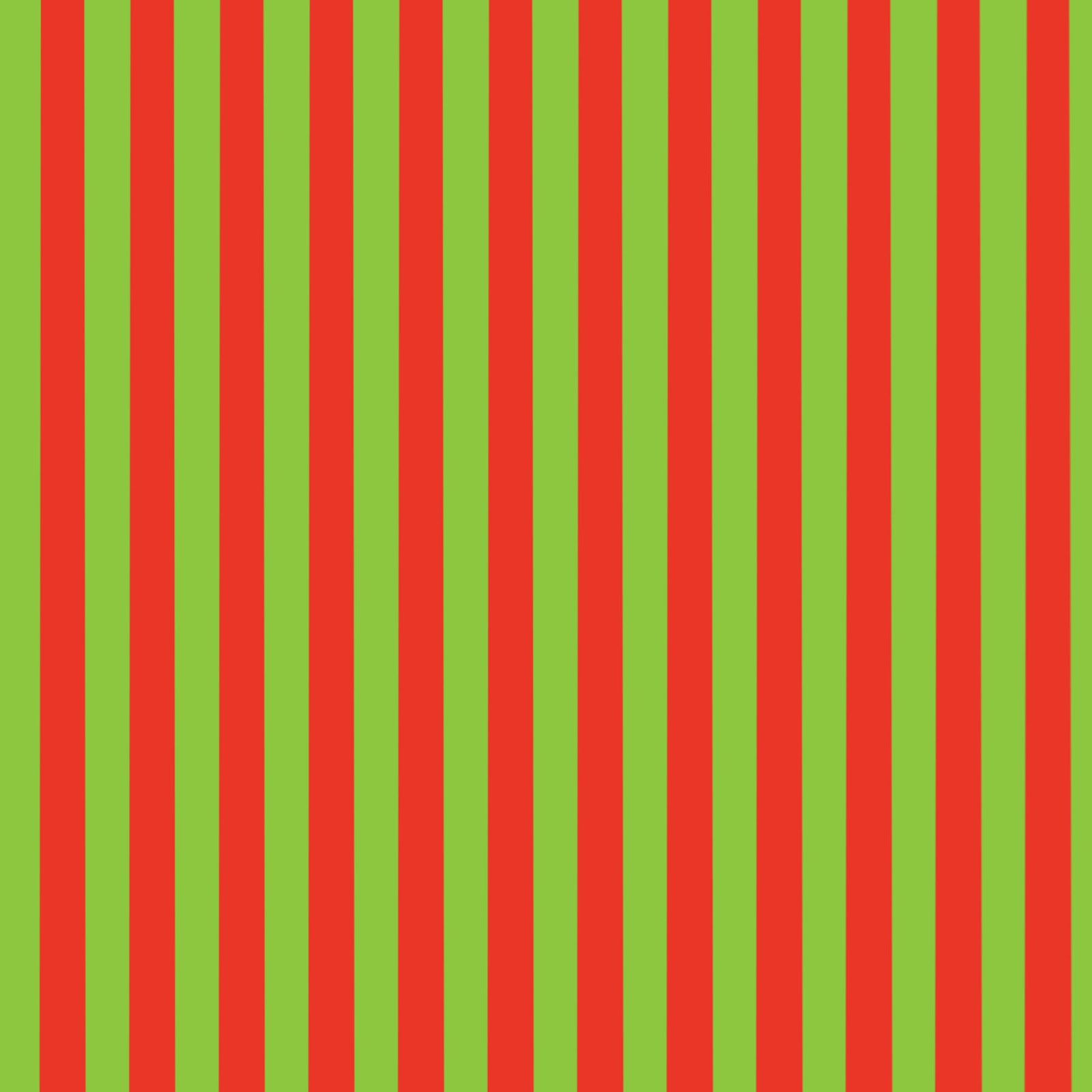 Red And Green Stripes Wiring Diagrams Arduinorelayjpg Stampin D Amour Free Digi Scrapbook Paper Striped Sweater