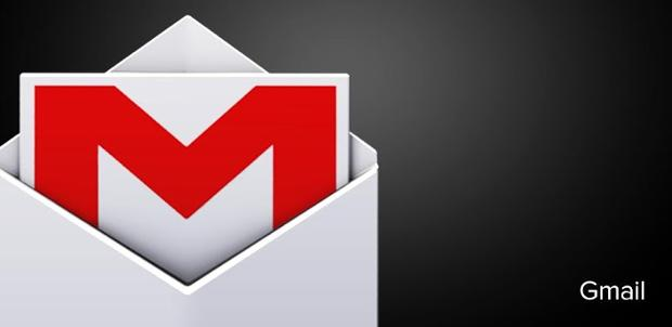 Gmail in Android: Intelligent Computing