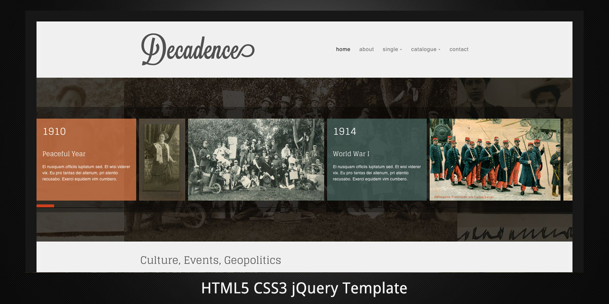 free-premium-html5-templates-for-business