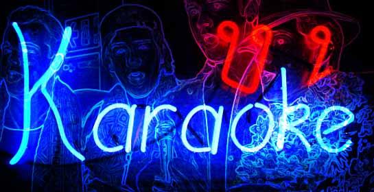 Convierte tu Pc en Karaoke + Colección de Karaoke Gratis!