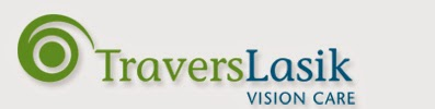 Travers Lasik Vision Care