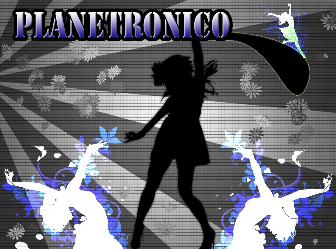 http://1.bp.blogspot.com/-jkWm2df6TCU/TZ5az8YZIqI/AAAAAAAAAOQ/ZAZ1bVza3d8/s1600/planetronico+p+post.jpg