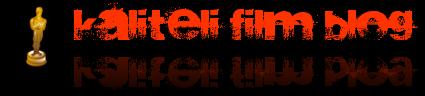 Kaliteli Film Sitesi