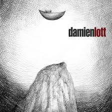 Damien Lot