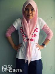 miss pinkeryy
