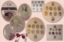 Mira las imagenes y medallas