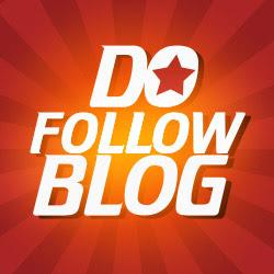 List Blog Dopollow Terbaru