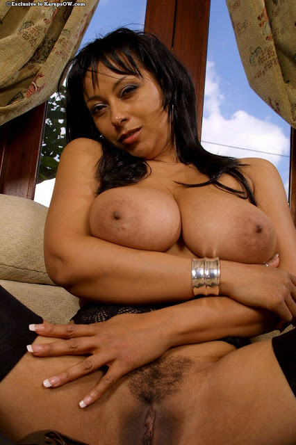 omegale massaggi film porno