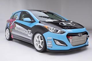 Bisimoto+Hyundai+Elantra+GT+1.jpg