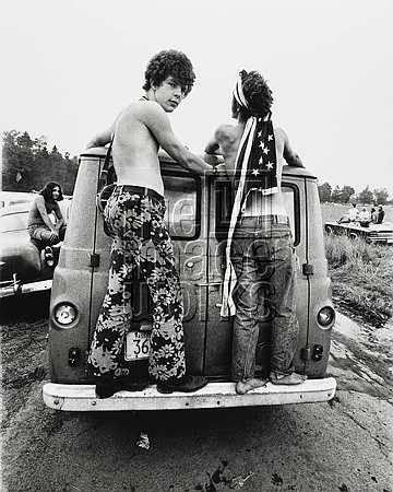 Woodstock-Rock-Festival-1969