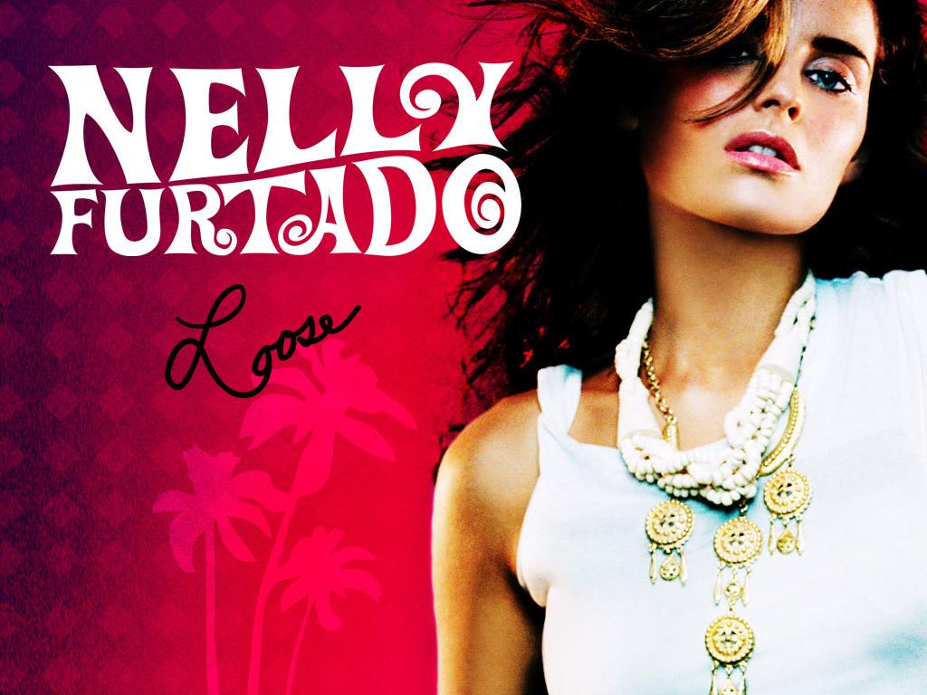 nelly furtado loose lieder: