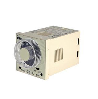 Timer GE1A-C10HA200