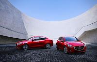 2016-Mazda2-Sedan-6.jpg