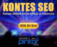 Kursus Online Bersertifikat di Indonesia #2