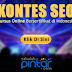 Kursus Online Bersertifikat di Indonesia #25