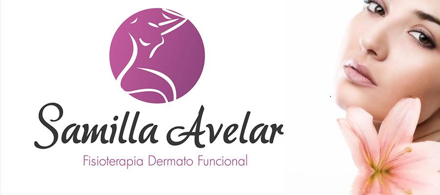 Consultório de Dermato Funcional - Gov. Valadares