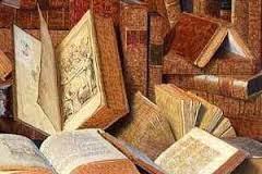 كتاب التاريخ الاندلسي