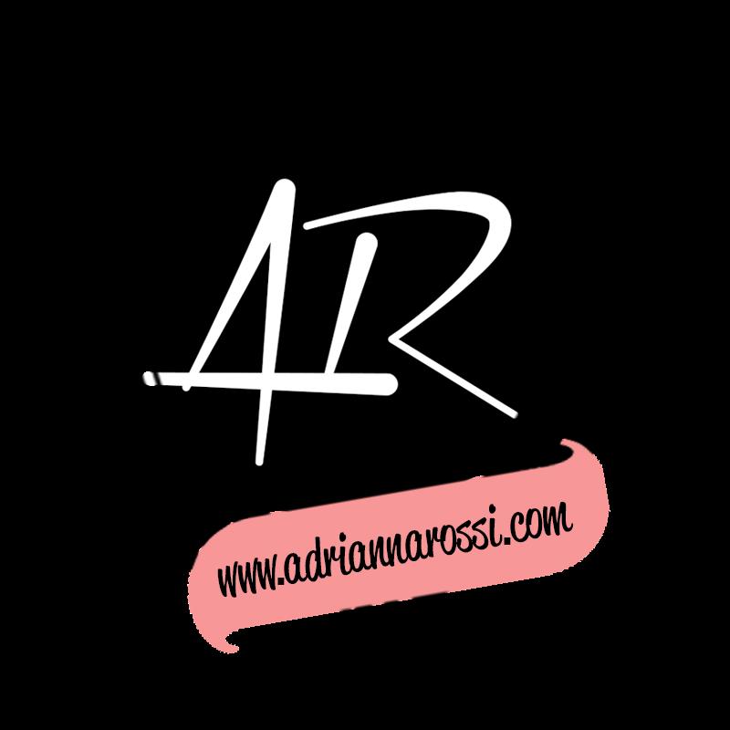 Directorio de blogs