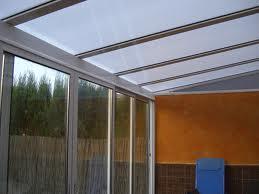 ¿Necesita un techo fijo?
