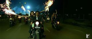 Barbaadiyaan - Aurangzeb (2013) Official Video Song [ HD 720p ] Free Download
