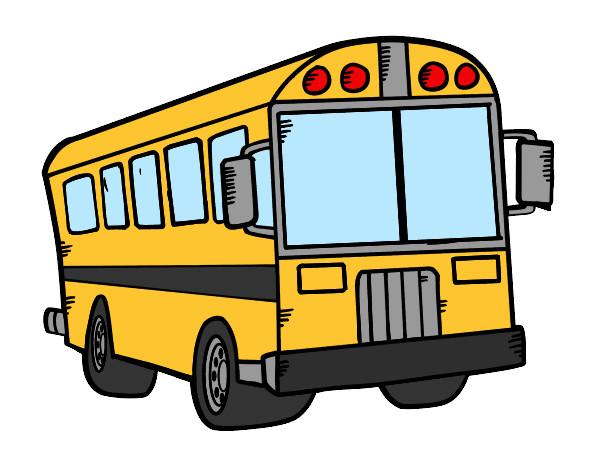 Escuela del comic reserva servicio de transporte para tus - Servicio de transporte ...