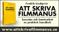 ATT SKRIVA FILMMANUS - Boken