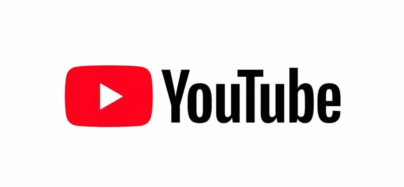 Sélection d'émissions depuis 2010 sur ma chaine Youtube