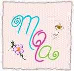Diseños MQA