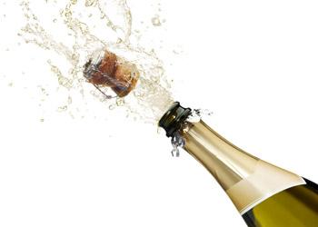 http://1.bp.blogspot.com/-jkqaz2wdMtU/UFvsl8GdqLI/AAAAAAAAVs0/gSlNcunpBSE/s640/Champagne1.jpg