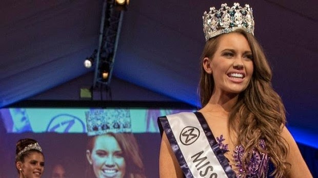 http://missworld.perubeauties.org/2014/07/miss-world-australia-2014.html