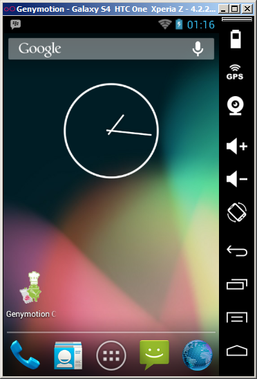 Cara Install BBM For Android di Komputer & Laptop