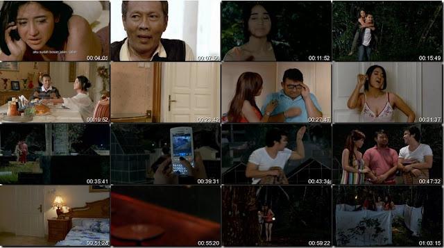 Pacar+Hantu+Perawan+(2011)+DVDRip+hnmovies
