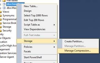 All About Sql Server Compress Archive Databases Gain