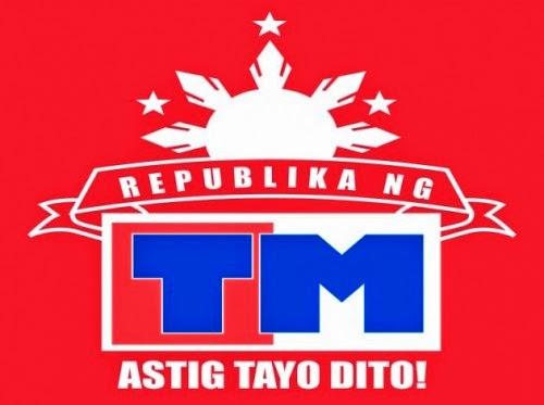 TM REWARDS POINT