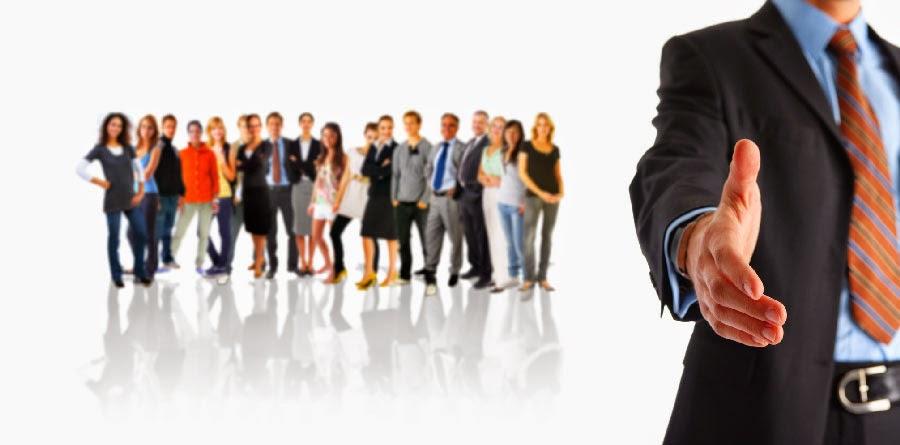 Consejos para fidelizar a nuestros clientes