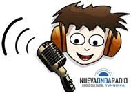 ¿Te gusta la radio?¿Tienes ideas y quieres hacer un programa de Radio en Directo o Grabado?