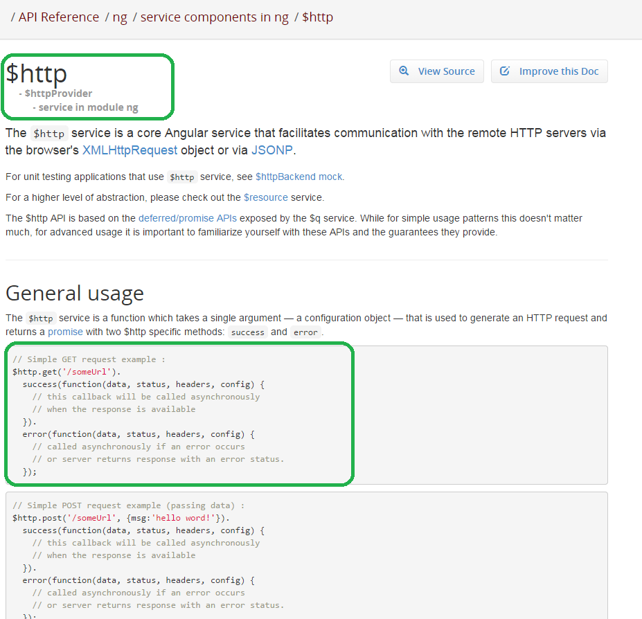 How to Design an AngularJS SPA with CRUD operations for OData RESTful Web API          8