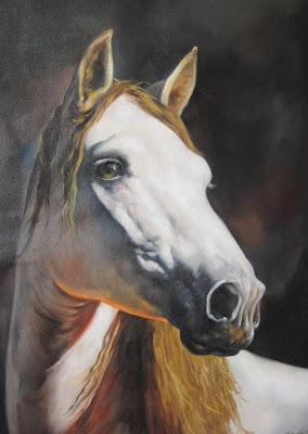 pinturas-caballos