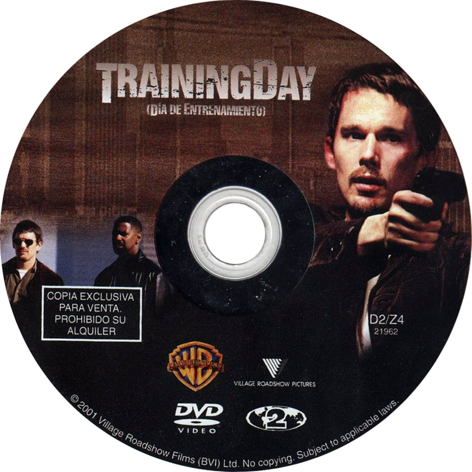 Training-Day-dvd-label-art