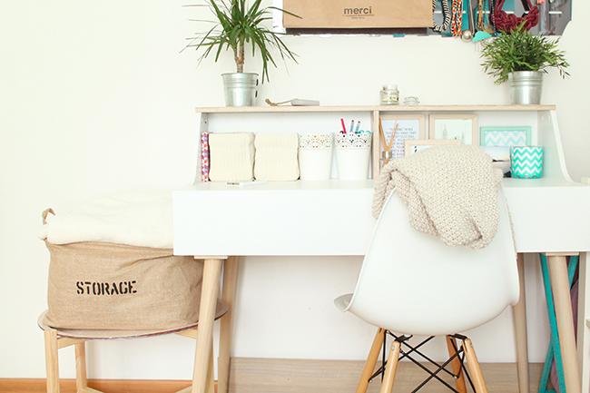 deco bureau scandinave salon de la deco paris avignon brico photo fauteuil ikea rotin conforama. Black Bedroom Furniture Sets. Home Design Ideas