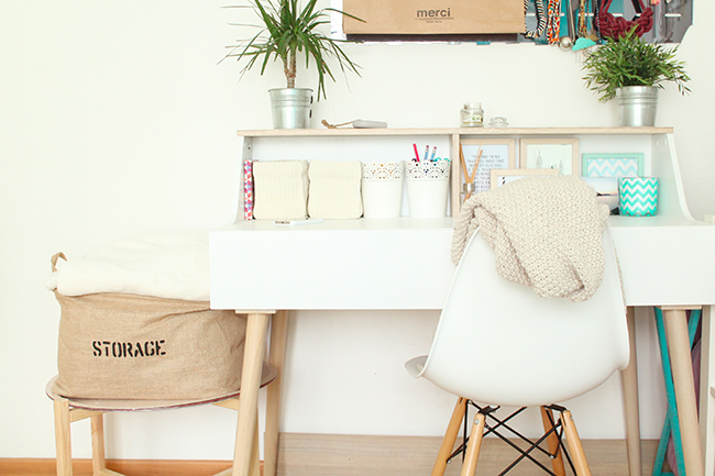 deco bureau scandinave beautiful formidable deco bureau design ambiance with dco bureau maison. Black Bedroom Furniture Sets. Home Design Ideas