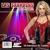 VA - Las Sabrosas de la Cumbia [2015][Exitos de Colección][MEGA]