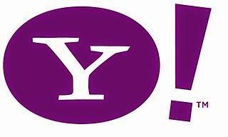 Mendaftarkan Blog Ke Yahoo