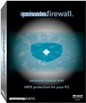 Free Download Privatefirewall 7.0.29.1 Full Version