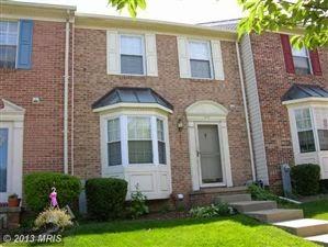 http://www.buy-sellmdhomes.com/listing/mlsid/161/propertyid/HR8231465/syndicated/1/cgltguid/36781546-D003-43EF-8594-2E96549863BD/?ts=crg