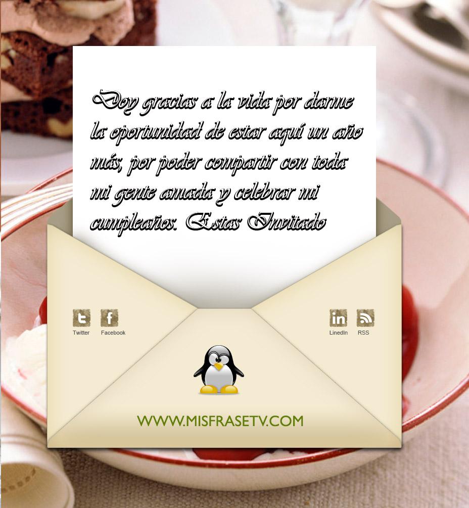 Tarjetas para Navidad 2014 y año nuevo 2015,Tarjetas Navideñas ...