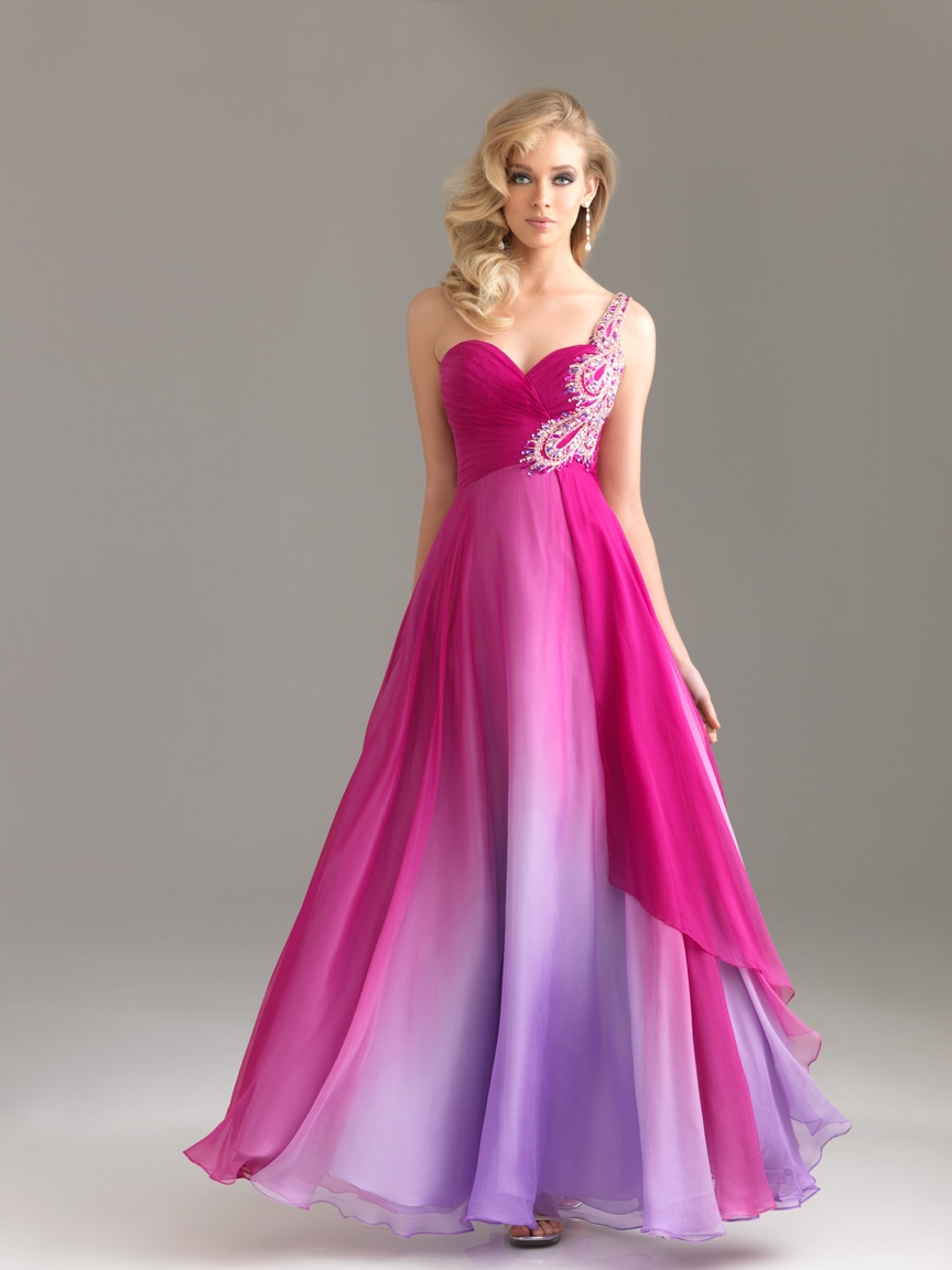 Prom Dresses Rockhampton 33